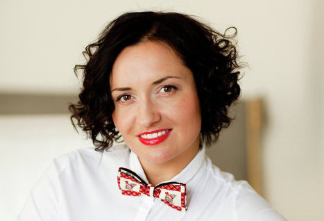 Мария Семушкина.jpg