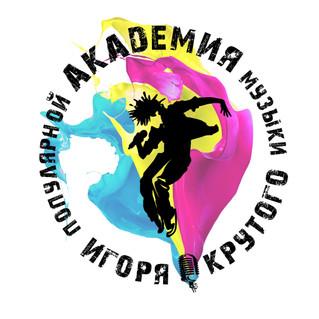 Академия Игоря Крутого приготовила призы
