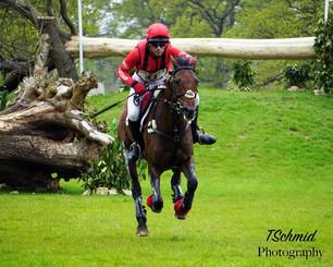 Equestrian Sports Photography_Cross Coun