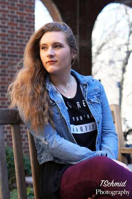 Photo - Portrait Shoot 2.jpg