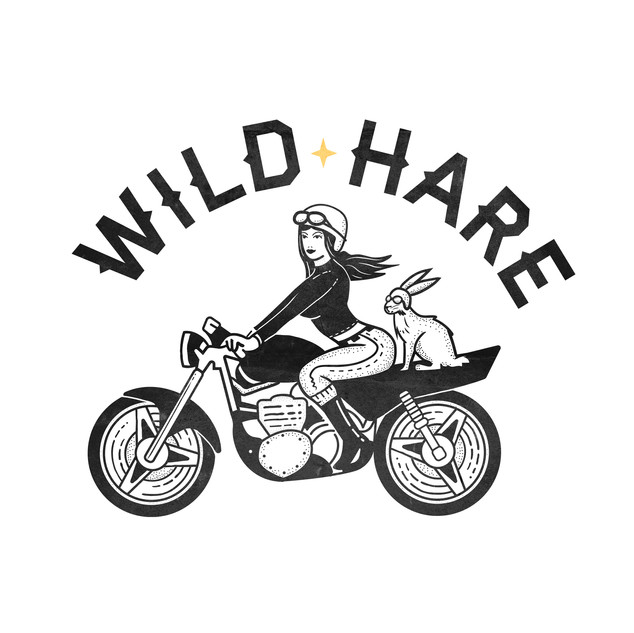 WildHareV2ColorBlackWhiteTexture.jpg