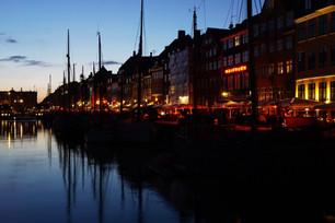 Travel Photography_Copenhagen