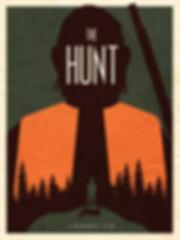 The Hunt Poster-01.jpg
