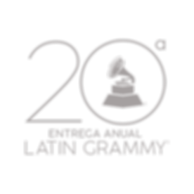 LG20_LOGO_ESP_FLAT_STACK_CLEAN.png