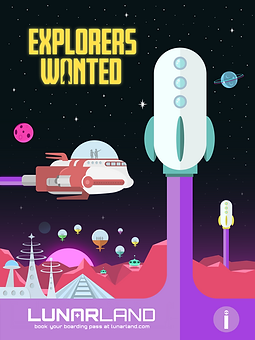 Explorers Wanted AI v2-01.png