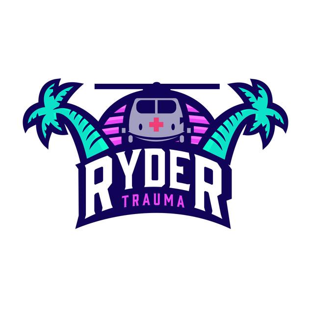 RyderTrauma2-02.jpg