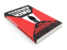 bookpng1.png