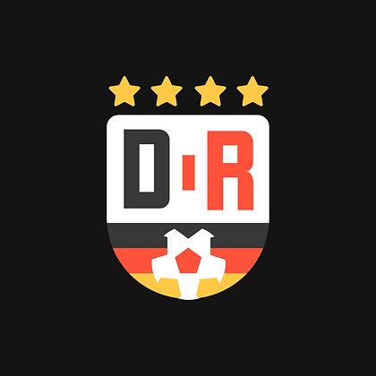 DR_Logo_Twitter.png