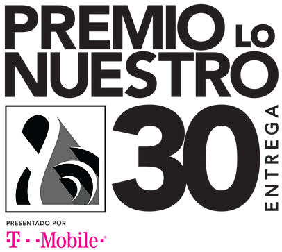 End Tag Logo_Black_PLN2018.png