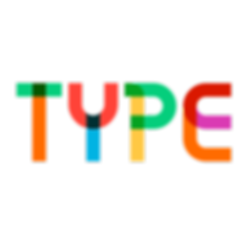 Type-Page-Cover.png