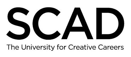 SCAD-Logo.jpeg