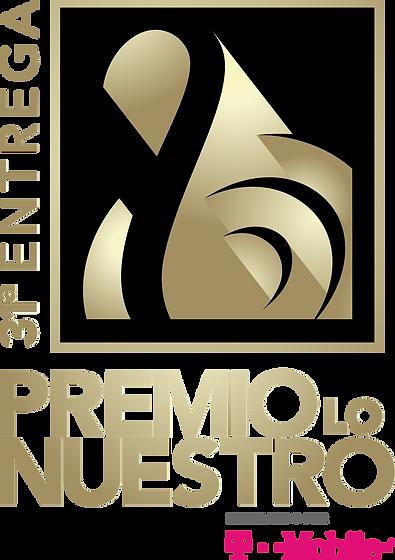 PLN2019_Logo_Ver_RGB_pos.png