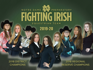 Sports Team Banner 2019