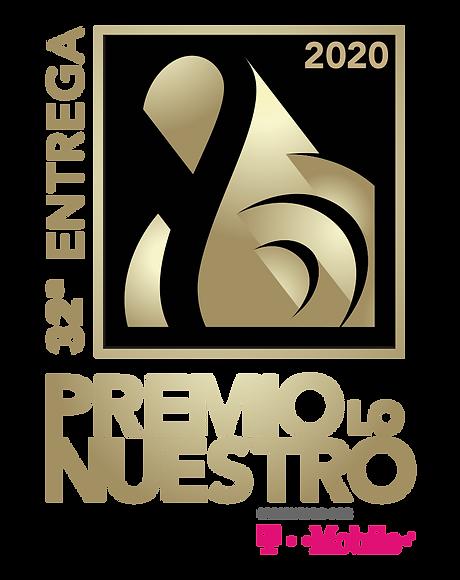 PLN2020_Logo_Ver.png