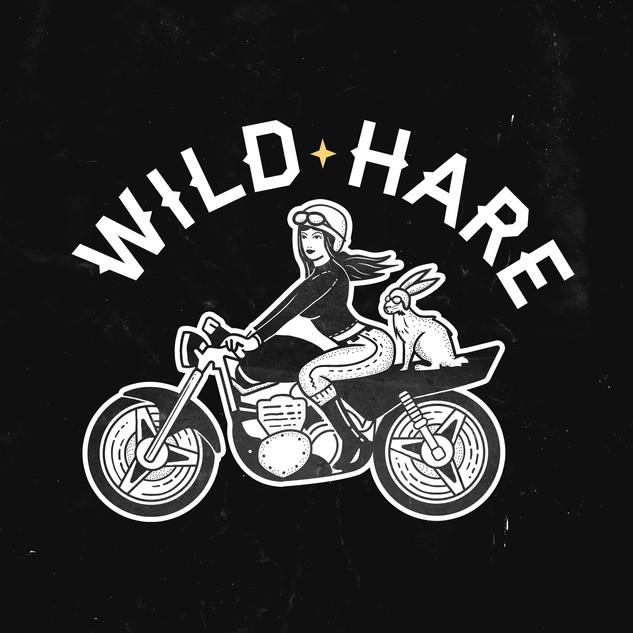 WildHareV2ColorBlackTexture.jpg