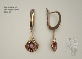 earrings 2107001.jpg