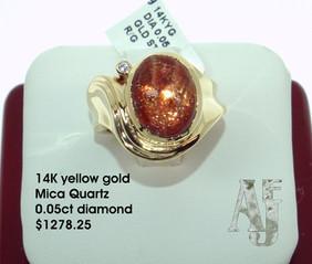 ring 11141001.JPG
