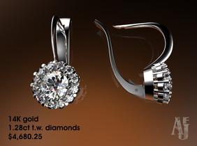 earrings 211001.jpg