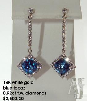 earrings 281001.JPG