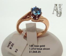 ring 1106001.JPG