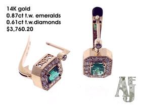 earrings 21021001.jpg