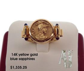 ring 1104001.jpg