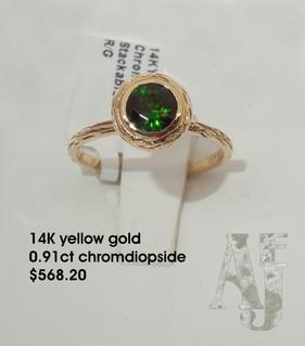 ring 112002.jpg