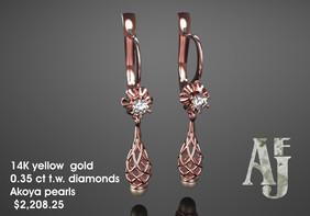 earrings 21091001.jpg
