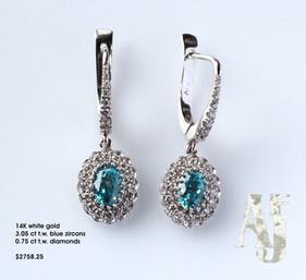 earrings 21061001.jpg
