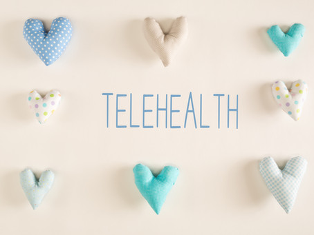 Telehealth: ABA Services for the 21st Century