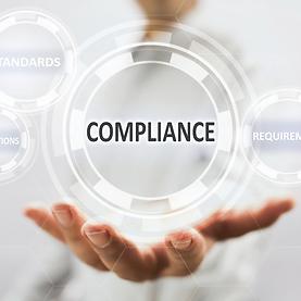 compliance_bubble_png.png