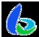 Beyond Green Solutions traqnsparent logo