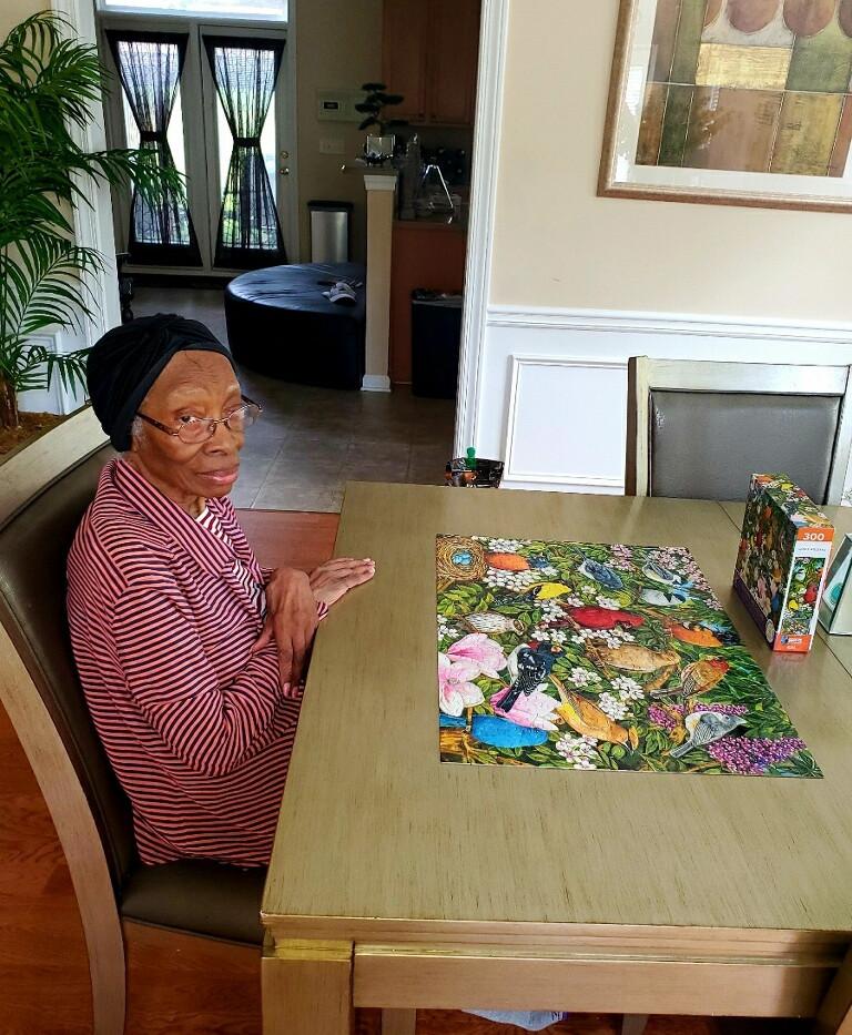 Mildred puzzle.jpg