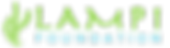 lampi-logo.png