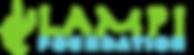 lampi-logo-1.png