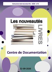 Catalogue_nouveautés.png