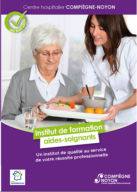 Formation IFAS.png