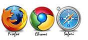 navigateur_web.jpg