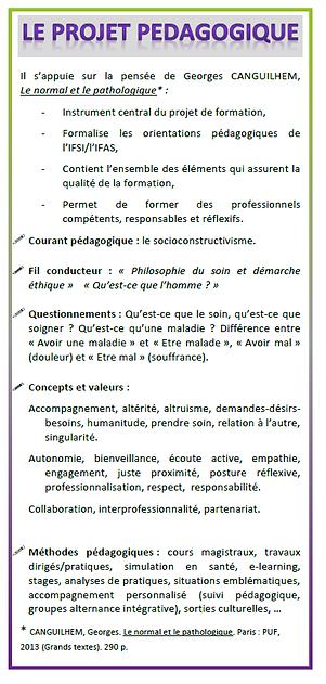 Projet_pédagogique.png
