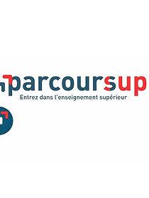 PARCOURSUP-2019-LOGO-2.jpg