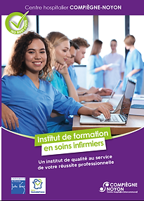 Formation IFSI.png