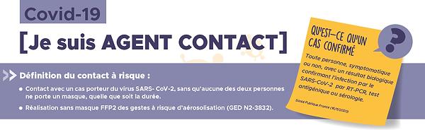 Cas contact.png
