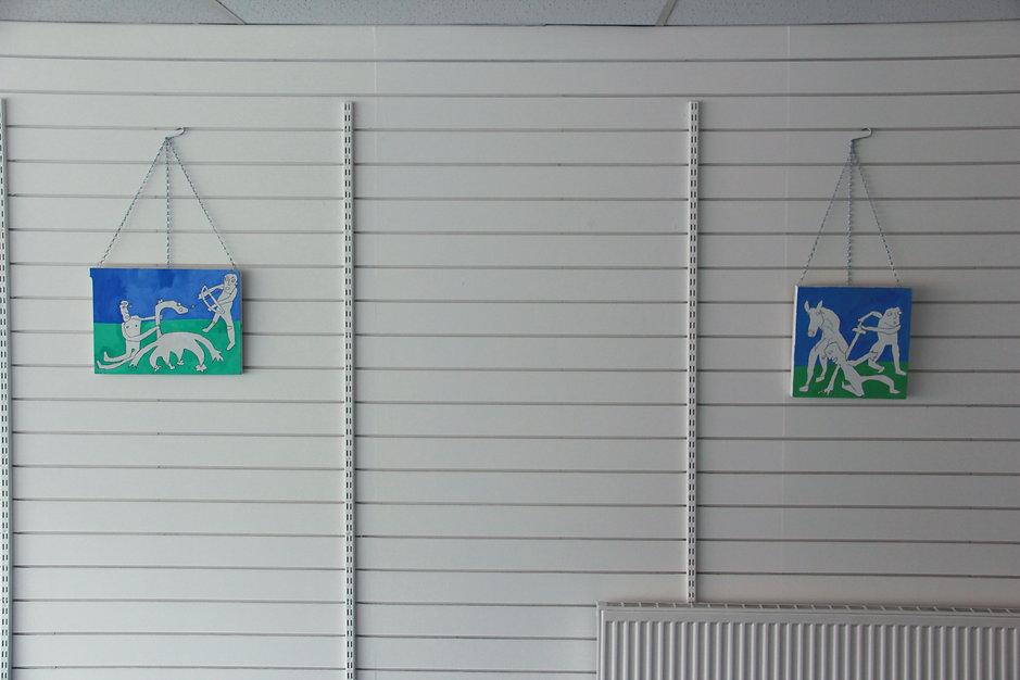 Paintings_Installed.jpg