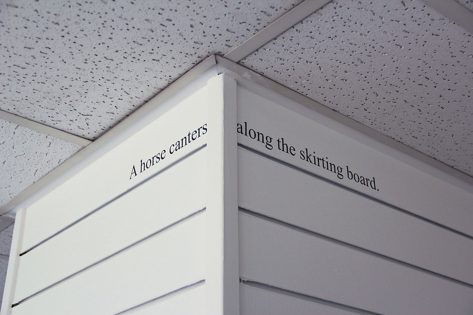 Column_Text.jpg