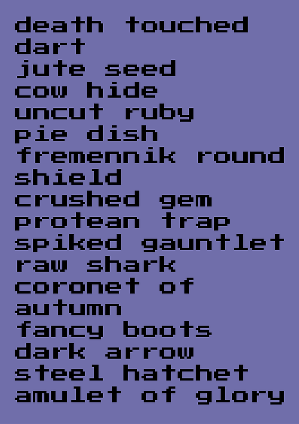 Medieval Shopping List.png