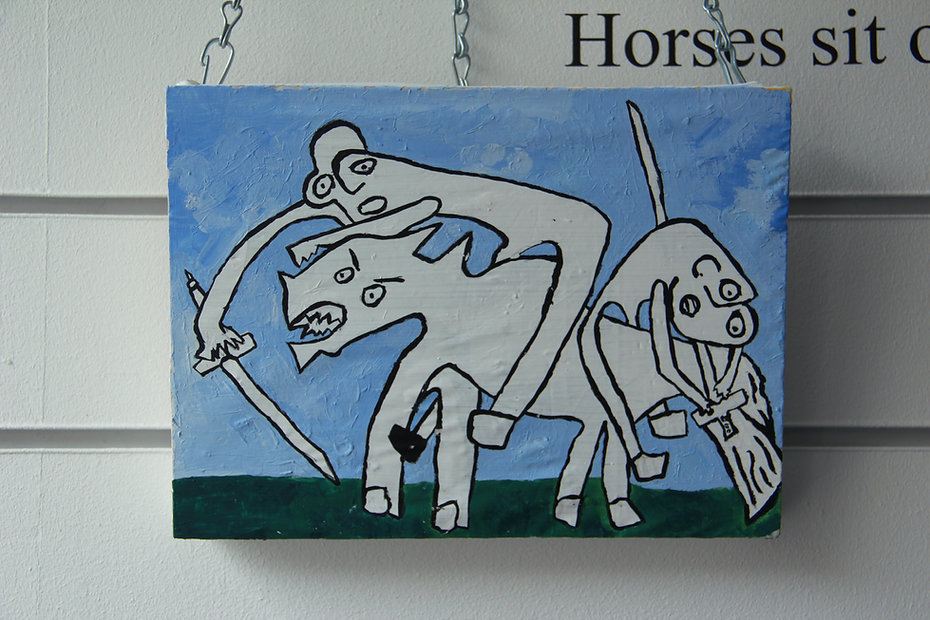 Two_Riders_One_Horse_Painting.jpg