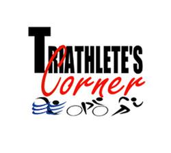 Triathlete's Corner