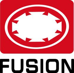 Fusion Multisport