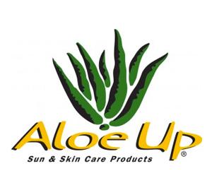 Aloe Up