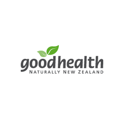 Good Health NZ